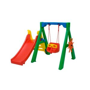 BABY PLAY (1)