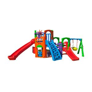 MULTIPLAY HOUSE COM KIT FLY (1)