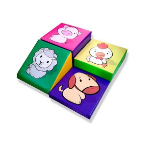 Play Baby Puppy 1 (1)
