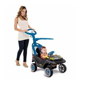 smart baby comfort masc destaque